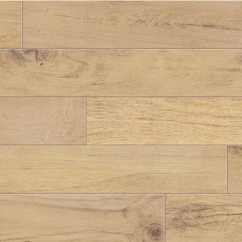 Sumner Plank Almond
