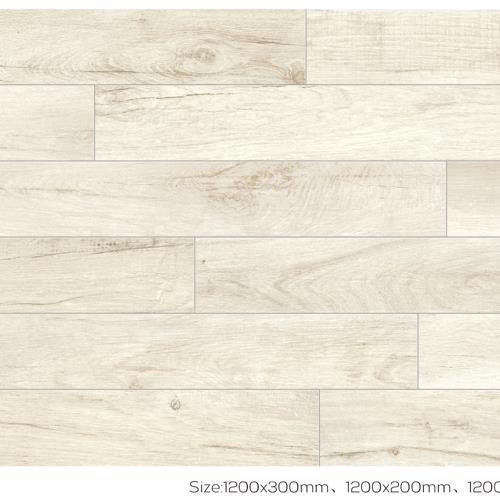 Sumner Plank Blanco
