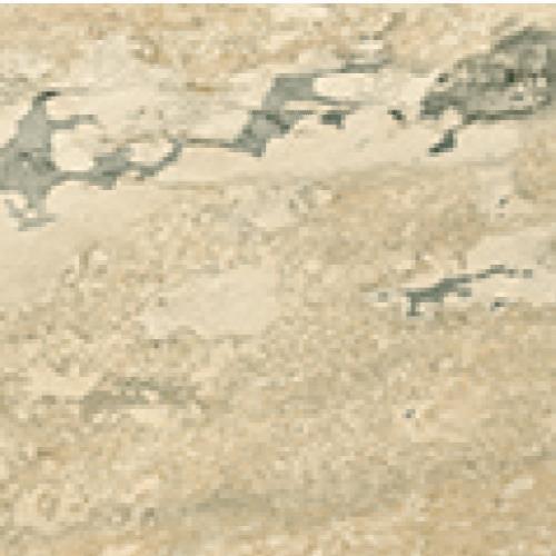 Mishael Sand
