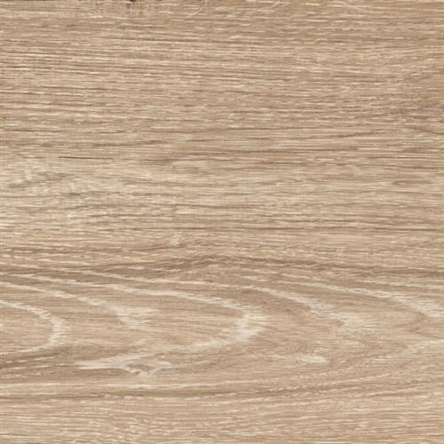 Kanata Plank Wheat