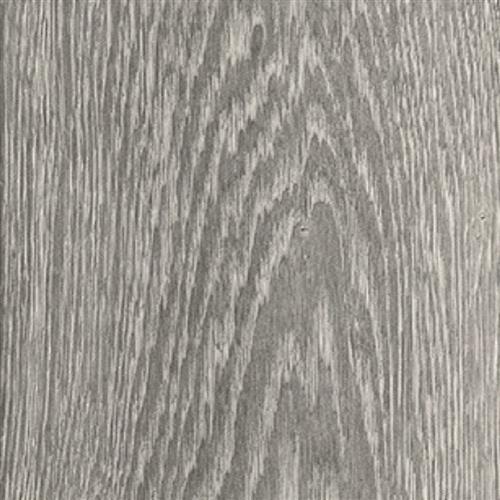Pawkuska Plank Nickel