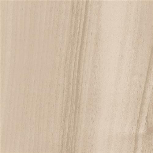 Argentieri Plank Fawn