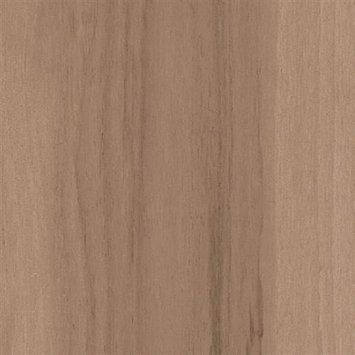 Argentieri Plank Rust