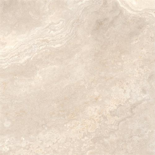 Binghampton Almond - 32X32 Polished