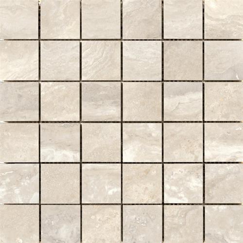Binghampton Almond - Mosaic