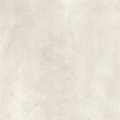 Binghampton Mist - 12X24 Polished