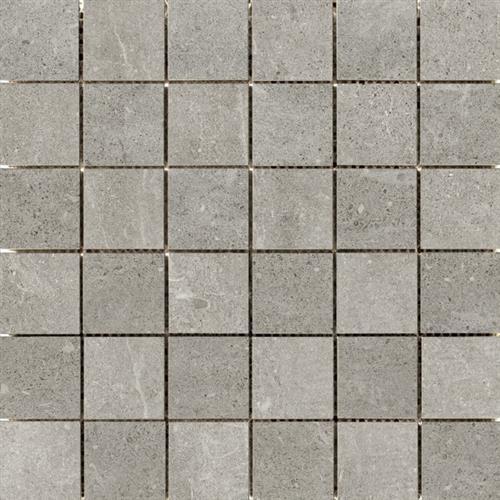 Chemane Dove - Mosaic