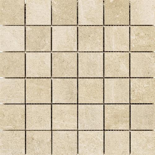 Chemane Fawn - Mosaic