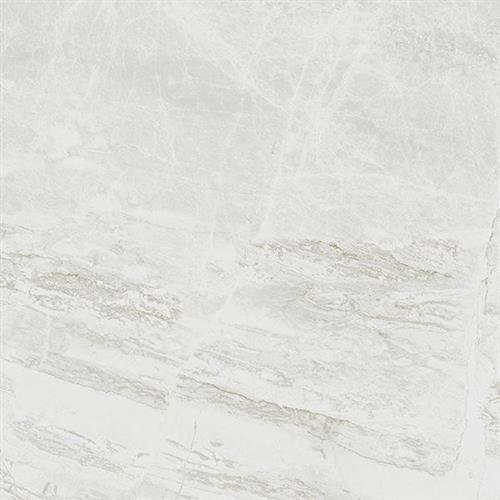 Canice Antique - 18X18