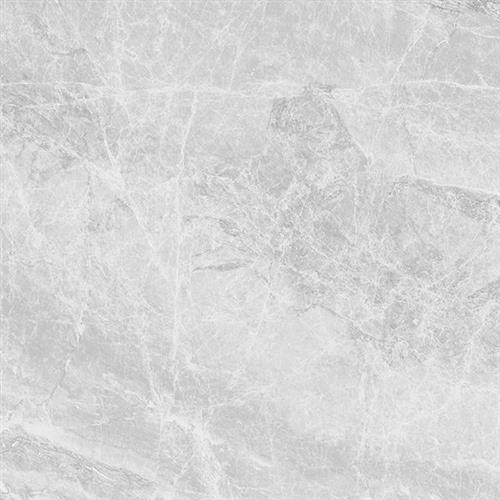 Canice Nickel - 18X18