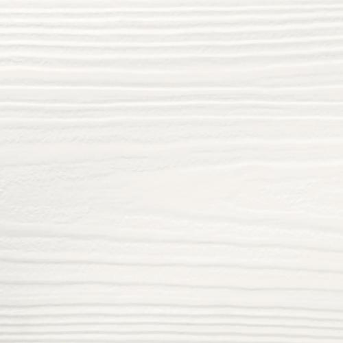 Anikto - Wall Tile Steamed Linen
