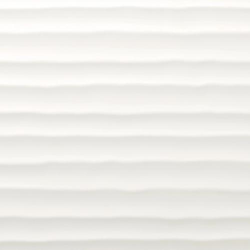 Anikto - Wall Tile Wavy Linen