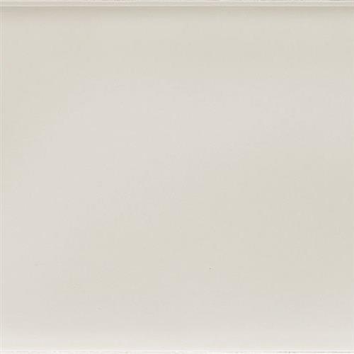 Brogue - Wall Tile Dove