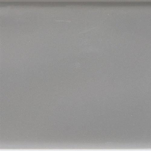 Brogue - Wall Tile Mist