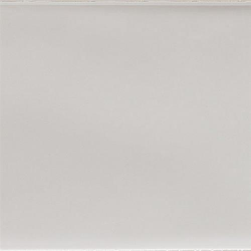 Brogue - Wall Tile Shadow