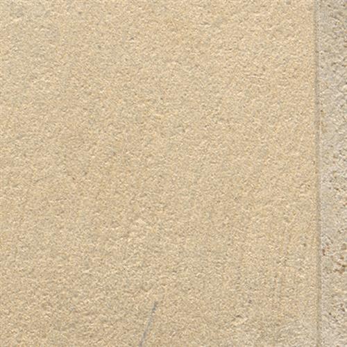 Chimayo - Wall Tile Latte Blend