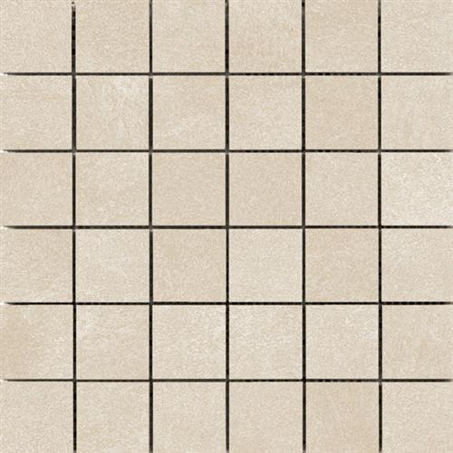 Torbay Nux - Mosaic