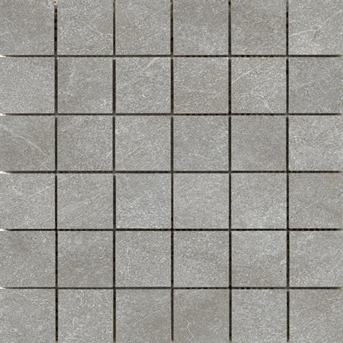 Torbay Sterling - Mosaic