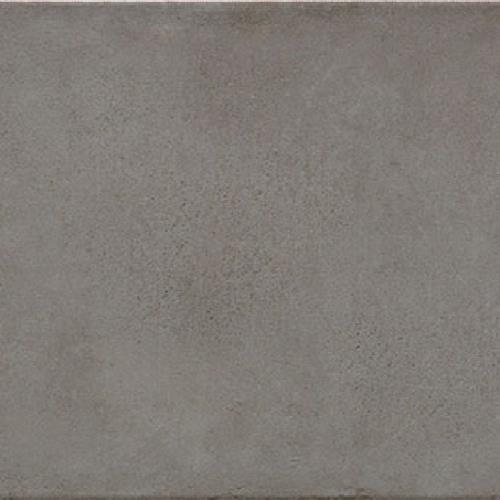 Moline Wall Gris Wall Tile