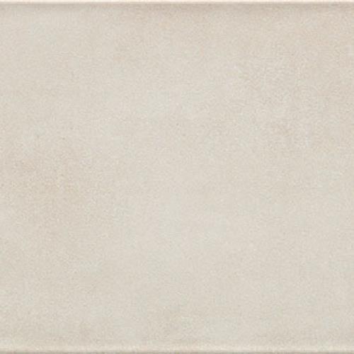 Moline Wall Latte Wall Tile