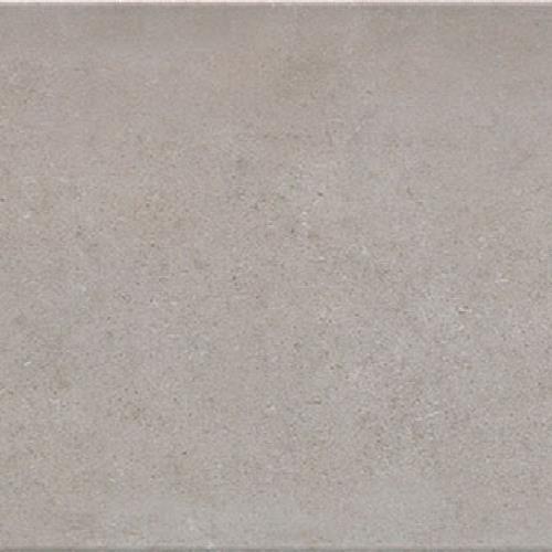 Moline Wall Mocha Wall Tile