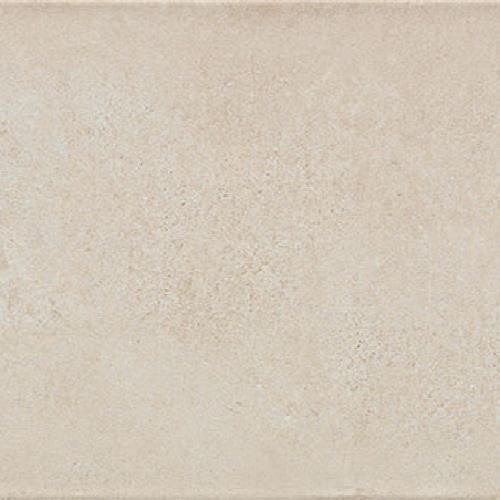 Moline Wall Vanilla Wall Tile