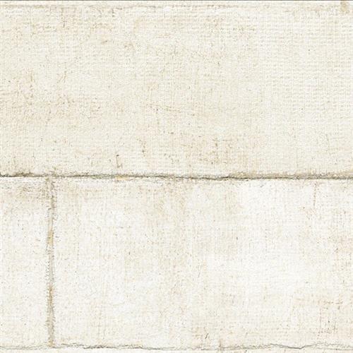 Obrigato - Wall Tile Antique Cotton