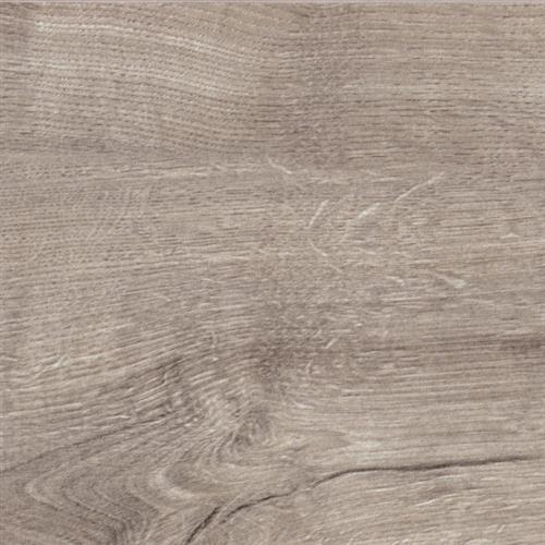 Mobeetie Plank Almond