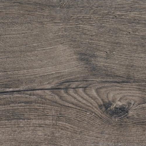 Mobeetie Plank Moss