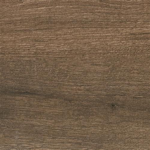 Mobeetie Plank Sand