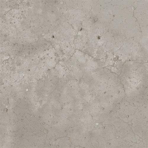 Wyalong Concrete - 12X23