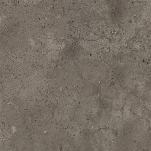 Wyalong Pueblo - 23X47