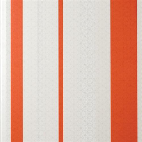 Zodiac - Wall Tile Stripes Melon