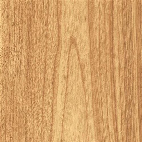Muleshoe Plank Cinnamon