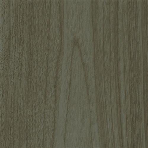 Muleshoe Plank Ostrich
