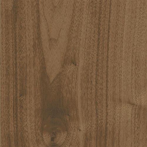 Muleshoe Plank Rust