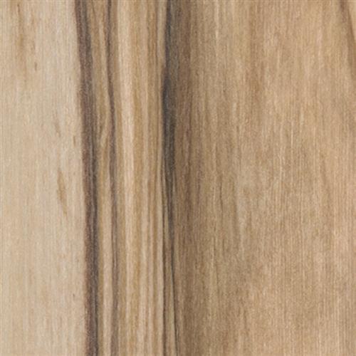 Poteet Plank Caramel - 11X47