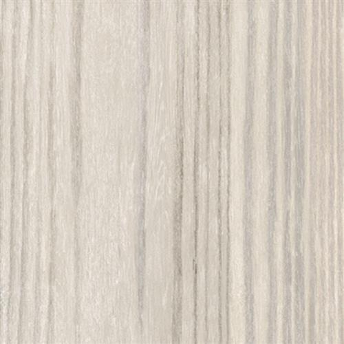Poteet Plank Custard - 11X47