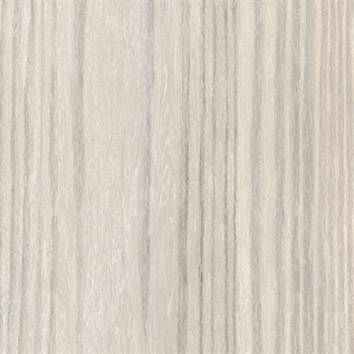 Poteet Plank Custard - 7X47