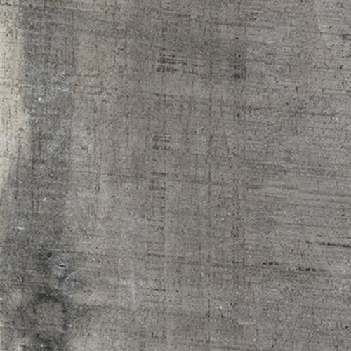 Poteet Plank Ostrich - 11X47