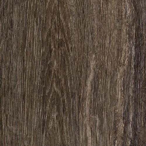 Poteet Plank Russet - 7X47