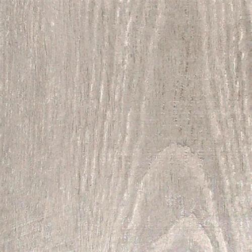 Ninnekah Plank Natural