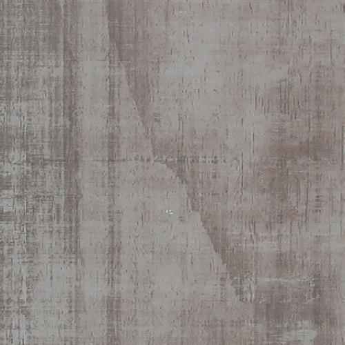 Ninnekah Plank Stone