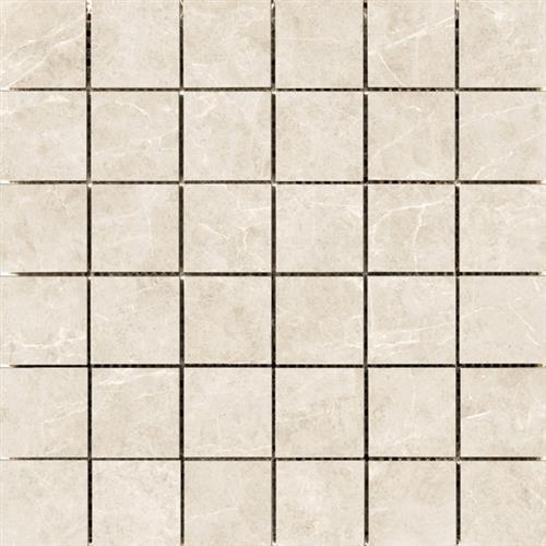 Baddeck Suntan - Mosaic