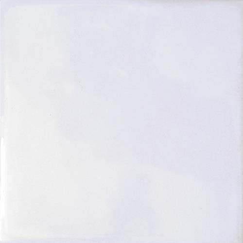 Mabank - Wall Tile Cotton - 6X6