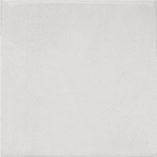 Mabank - Wall Tile Mist - 3X6