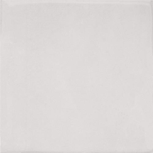 Mabank - Wall Tile Mist - 6X6
