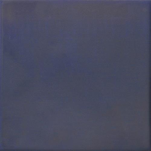 Mabank - Wall Tile Ocean - 3X6