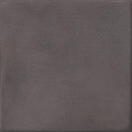 Mabank - Wall Tile Pewter - 6X6