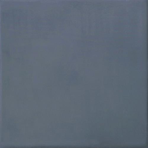 Mabank - Wall Tile Sky - 6X6